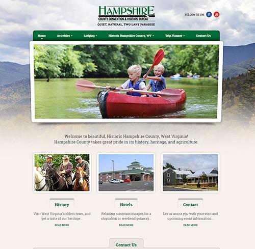 small-hampshire-county