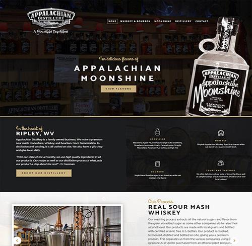 appalachain-moonshine-small
