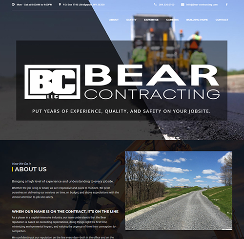 bear-contracting-500