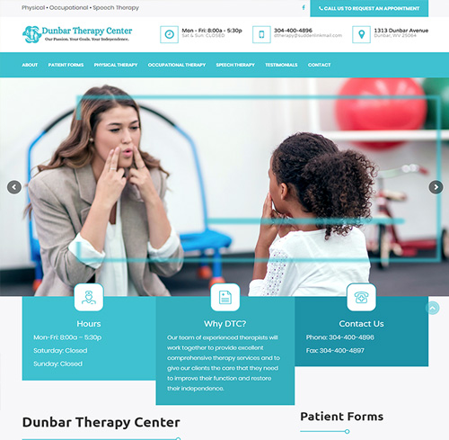 dunbar-therapy-small