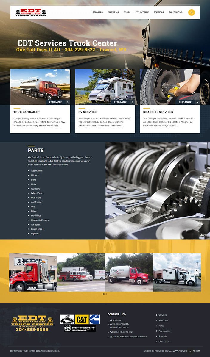 edt-services-small