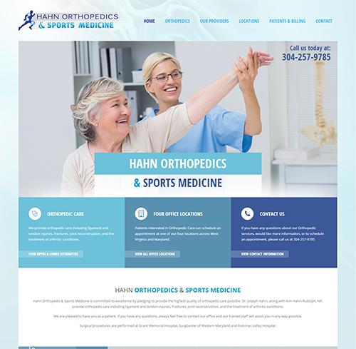 small-hahn-orthopedics