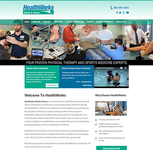 small-healthworks