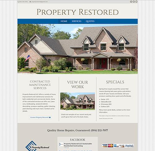 small-property-restored