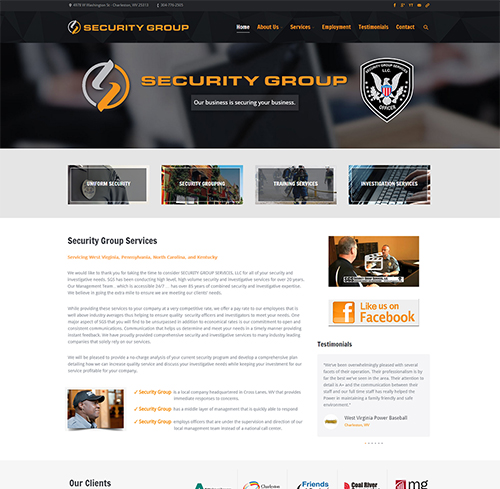 small-security-group-services-orange