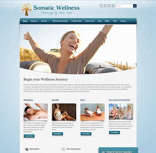 small-somatic-wellness