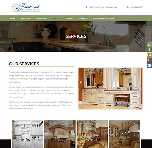 fairmont-kitchen-500