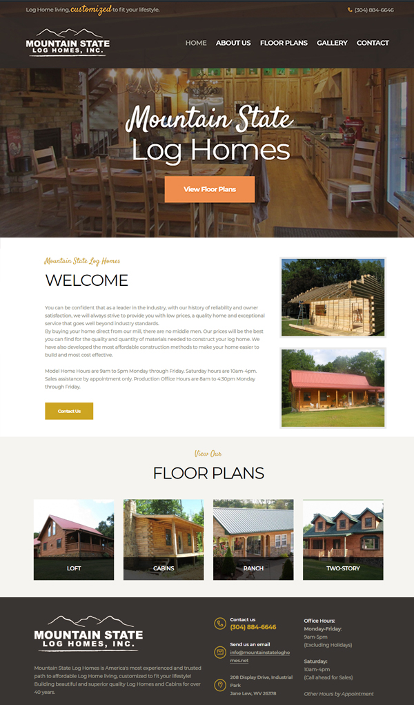 mtstate-loh-homes-small