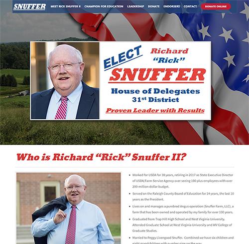 rick-snuffer-small