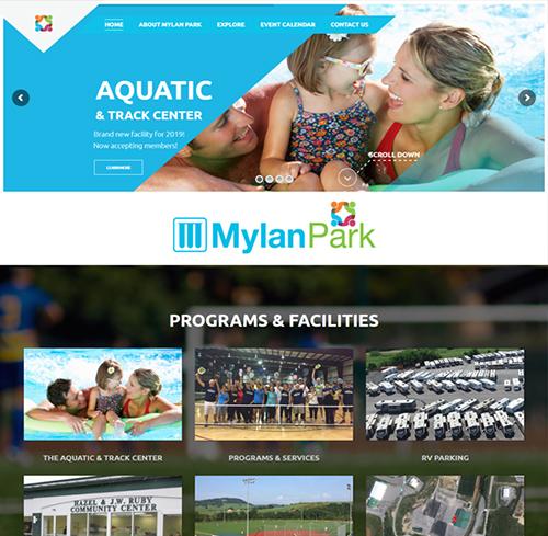 mylan-park-small