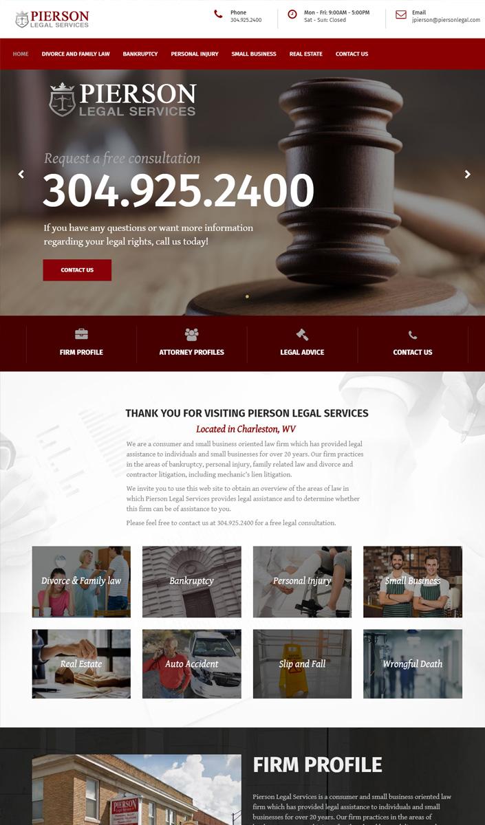 pierson-legal-small
