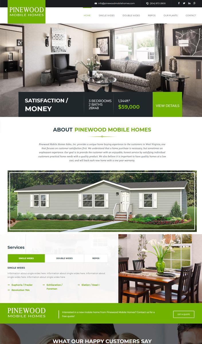 pinewood-mobile-homes-small