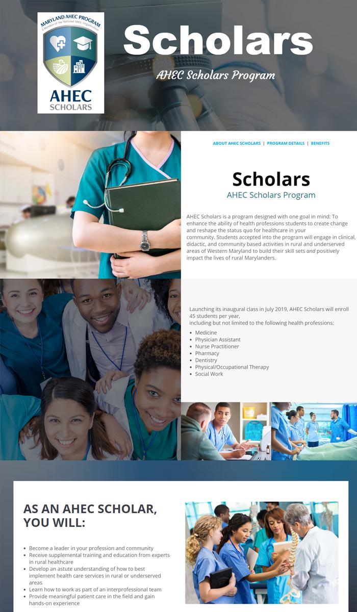 scholars-small