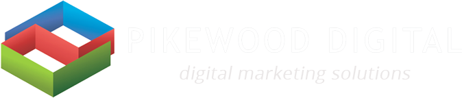 Pikewood Digital