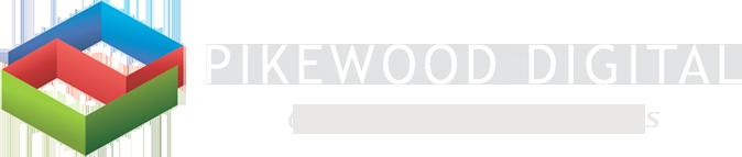 Pikewood Digital